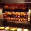 Mmm, chicken